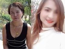 Bắt mẹ nữ sinh giao gà ở Điện Biên: Định ra ám hiệu riêng cho chồng