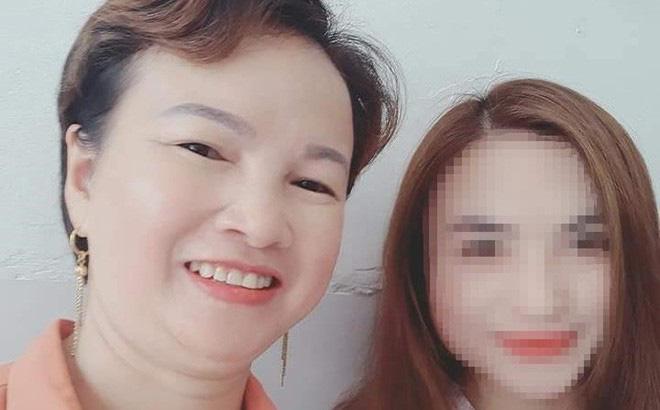 Chấn động: Khởi tố, bắt tạm giam mẹ của nữ sinh giao gà bị cưỡng hiếp rồi sát hại ở Điện Biên-1