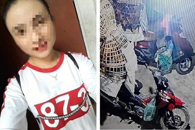 Chấn động: Khởi tố, bắt tạm giam mẹ của nữ sinh giao gà bị cưỡng hiếp rồi sát hại ở Điện Biên-3