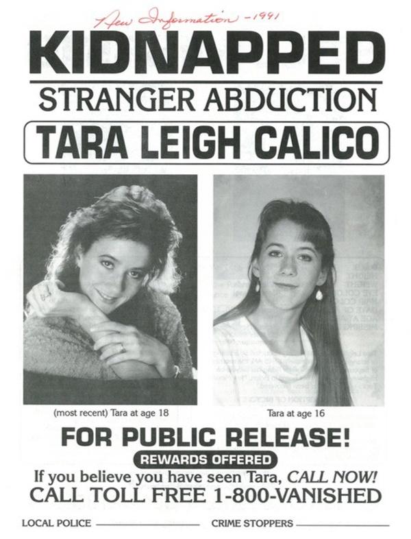 Bức ảnh polaroid ám ảnh: Hé lộ giây phút cuối đời của 2 nạn nhân nhỏ tuổi hay bí ẩn không lời giải suốt hơn 3 thập kỷ?-3