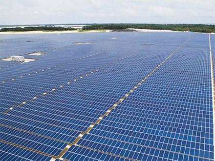Dùng nguồn điện này: 3.500 đồng/kWh dân có chịu nổi không