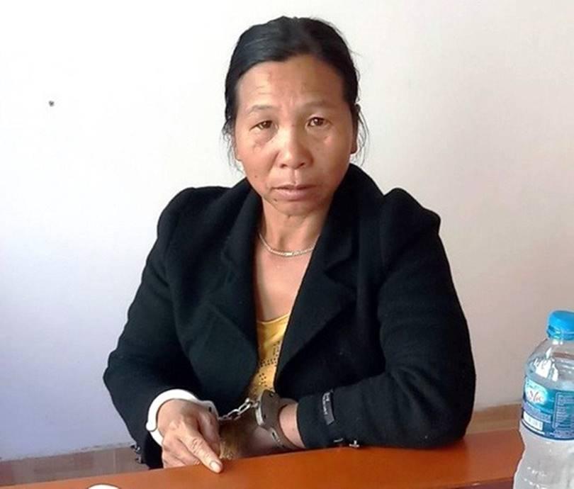 Vụ sát hại 3 bà cháu rúng động Lâm Đồng: Triệu tập chồng con nghi phạm-1