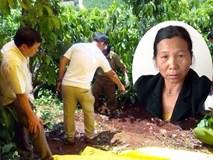 Vụ sát hại 3 bà cháu rúng động Lâm Đồng: Triệu tập chồng con nghi phạm