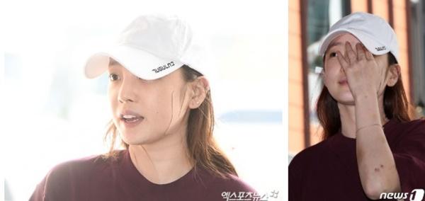 Sốc: Nữ idol đình đám Goo Hara cố tự tử tại nhà riêng, để lại lời nhắn Tạm biệt fan trên Instagram-4