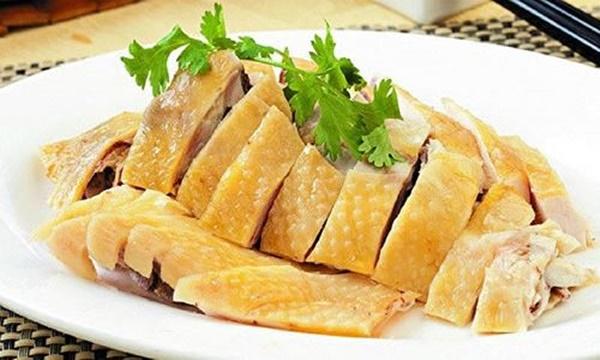 Những món ăn để qua đêm dễ gây ung thư, người Việt tiếc của hay giữ lại-4