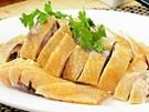 Những món ăn để qua đêm dễ gây ung thư, người Việt 'tiếc của' hay giữ lại