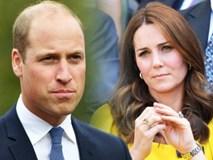 Tuyên bố mới gây sốc: Công nương Kate đem 3 con về nhà mẹ đẻ trong thời gian Hoàng tử William dính bê bối ngoại tình