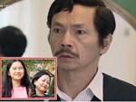Không chỉ trên phim, cặp đôi oan gia Quốc Trường và Bảo Thanh còn liên tục tương tác với nhau trên mạng khiến fan rần rần thích thú-7