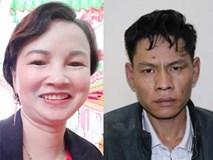 Mẹ nữ sinh giao gà ở Điện Biên có mối quan hệ