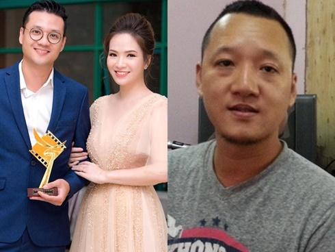 Sau ly hôn MC Đan Lê sống hạnh phúc bên Khải Anh, còn chồng cũ của cô - BTV Xuân Tùng thì thế nào?