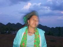 Mẹ KTV oà khóc trước sự việc con trai bị tố hiếp dâm bé gái 13 tuổi: