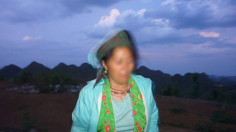 Mẹ KTV oà khóc trước sự việc con trai bị tố hiếp dâm bé gái 13 tuổi: Con gây ra chuyện thì cha mẹ cũng có một phần trách nhiệm-3