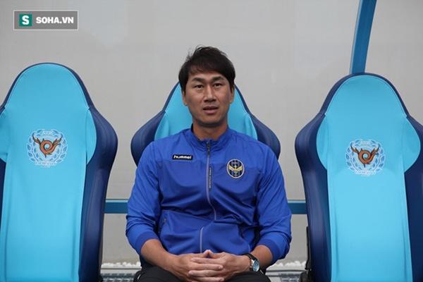 Mua trâu tiếc sợi dây thừng, Incheon United mới là thủ phạm khiến Công Phượng khốn khổ?-3
