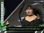 Ca sĩ Lương Minh Trang chính thức ly hôn Vinh Râu (Fap TV) sau 6 năm chung sống-2