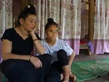 Diễn biến không ngờ vụ bé gái 13 tuổi tố bị hiếp dâm khi chụp X-quang