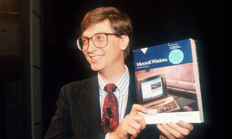 Bí mật về cách nuôi dạy con cái thành tỉ phú của cha mẹ Bill Gates: Con có thể quyết định độc lập nhưng không thể dễ dàng bỏ cuộc chỉ vì không giỏi thứ gì đó-2