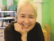 Những khoảnh khắc đáng nhớ của đầu bếp Nguyễn Dzoãn Cẩm Vân