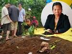 Vụ thảm sát ba bà cháu ở Lâm Đồng: Độ xảo quyệt của nghi phạm qua lời kể của những người tham gia tìm kiếm thi thể nạn nhân-3