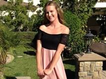 Nữ sinh 18 tuổi bất ngờ tử vong sau 1 ngày đau đầu