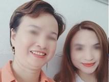Mẹ nữ sinh giao gà Điện Biên liên quan trực tiếp đến vụ án của con mình