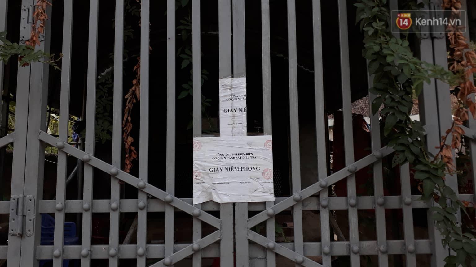 Vụ nữ sinh giao gà bị sát hại: Hàng xóm vẫn chưa hết bàng hoàng trước màn kịch xảo quyệt, che giấu tội ác cho chồng của Bùi Thị Kim Thu-1
