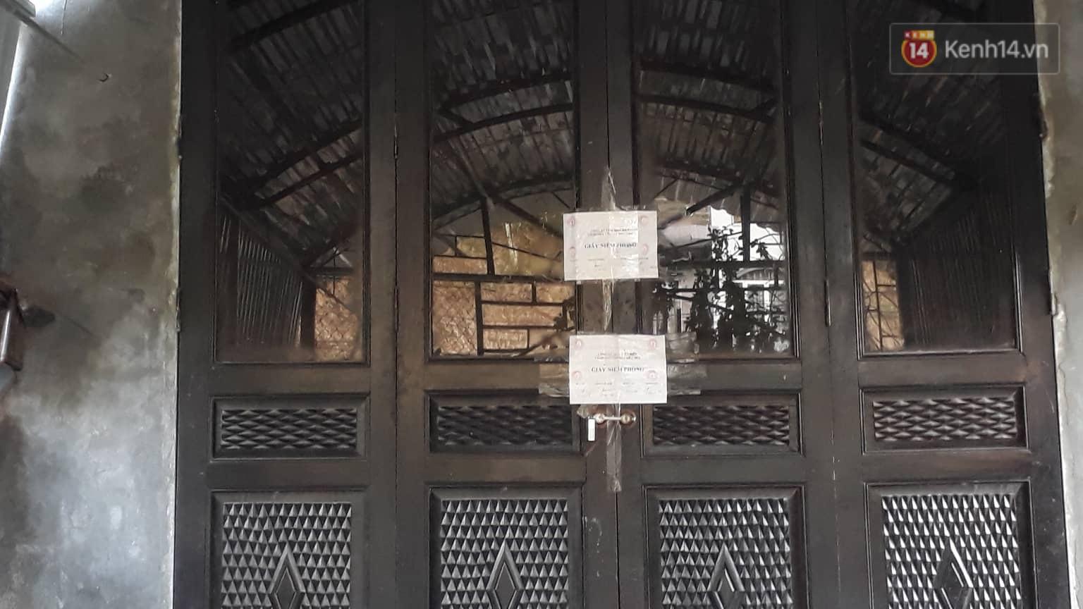 Vụ nữ sinh giao gà bị sát hại: Hàng xóm vẫn chưa hết bàng hoàng trước màn kịch xảo quyệt, che giấu tội ác cho chồng của Bùi Thị Kim Thu-2