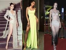 Top váy