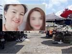GĐ CA tỉnh Điện Biên: Mẹ nữ sinh giao gà cố tình đánh lạc hướng từ khi con mất tích-3