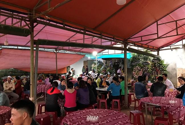 Tiết lộ sốc về nữ hung thủ sát hại ba 3 bà cháu ở Lâm Đồng-3