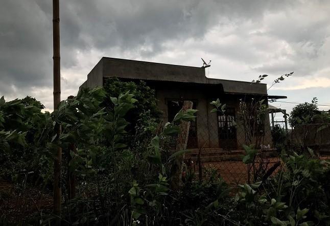 Tiết lộ sốc về nữ hung thủ sát hại ba 3 bà cháu ở Lâm Đồng-5