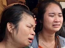 Nhân chứng kể lúc phát hiện cả gia đình chết trong phòng trọ