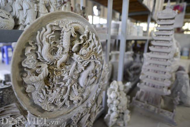 Chiêm ngưỡng bộ lư lọ được đại gia TQ định giá 15 tỷ đồng-8