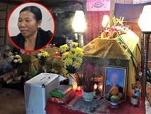 Tiết lộ sốc về nữ hung thủ sát hại ba 3 bà cháu ở Lâm Đồng