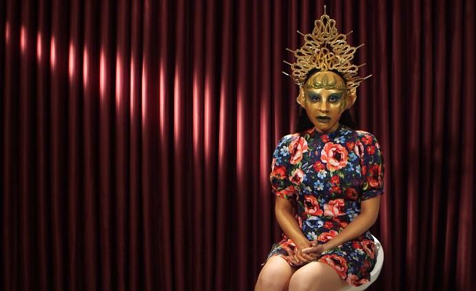 Lựa chọn của trái tim: Bị phản bội cay đắng, nữ ca sĩ Việt kiều Úc lên truyền hình tìm chồng-1