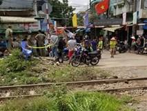 Kinh hoàng: Thai phụ sắp sinh cùng chồng và con 4 tuổi chết bất thường ở Bình Dương