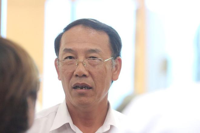GĐ CA tỉnh Điện Biên: Mẹ nữ sinh giao gà cố tình đánh lạc hướng từ khi con mất tích-2