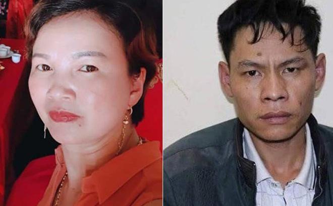 GĐ CA tỉnh Điện Biên: Mẹ nữ sinh giao gà cố tình đánh lạc hướng từ khi con mất tích-1