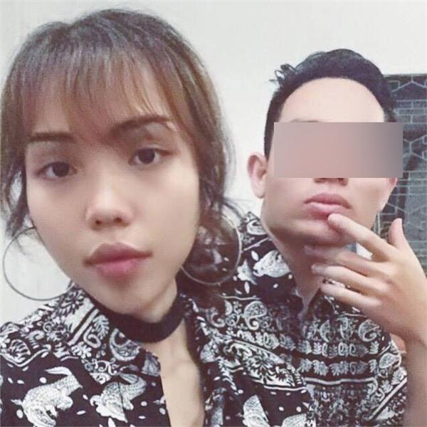 Cô gái bị chồng sắp cưới tạt axit đau đớn tiết lộ: Lời cuối cùng anh ta nói với bố em là Xem lại con gái ông đi-1