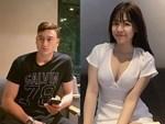 Yến Xuân tiết lộ mối tình đầu thầy - trò năm 17 tuổi, yêu nhau 2 tháng mà mất tới 3 năm mới quên được-3