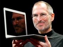 Dự đoán của Steve Jobs về công nghệ trong tương lai, chỉ tội 2 trong số này sai be bét
