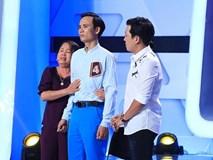 Trấn Thành- Việt Hương rơi nước mắt trước chuyện mẹ hiến tạng con trai cứu 5 mạng người