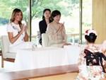 Từ nhặt tử thi đến xin lỗi hộ, đây là những nghề nghiệp kỳ quặc chỉ có ở Nhật Bản-10