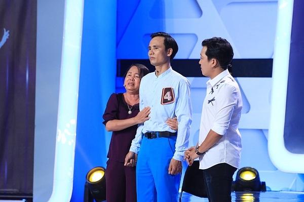 Trấn Thành- Việt Hương rơi nước mắt trước chuyện mẹ hiến tạng con trai cứu 5 mạng người-4
