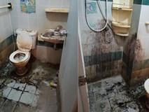 Trả nhà sau 9 năm đi thuê, chủ nhà 'chết đứng' khi chứng kiến cảnh tượng bên trong