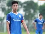 U23 Việt Nam và những tín hiệu tích cực sau chiến thắng-4