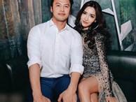 Sau tin đồn đi chụp ảnh cưới cùng Bích Phương, Shark Khoa bất ngờ thông báo tình trạng quan hệ một cách khéo léo