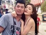 Lương Bằng Quang bị Ngân 98 tố ngoại tình ngay ở nhà: Tiết lộ bất ngờ của người thứ 3-4