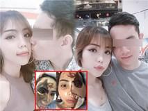 Vụ thiếu úy công an tạt axit vợ sắp cưới ở Đà Nẵng: Đối tượng lên kế hoạch ra sao?