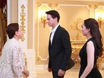 Mẹ chồng hách dịch hơn cả trong phim, con dâu lên kế hoạch khiến bà thay đổi hoàn toàn chỉ sau 1 lần nghe lén-2