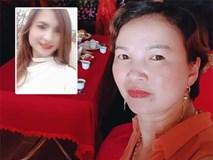 Khai báo không trung thực khi con bị bắt cóc: Mẹ nữ sinh giao gà